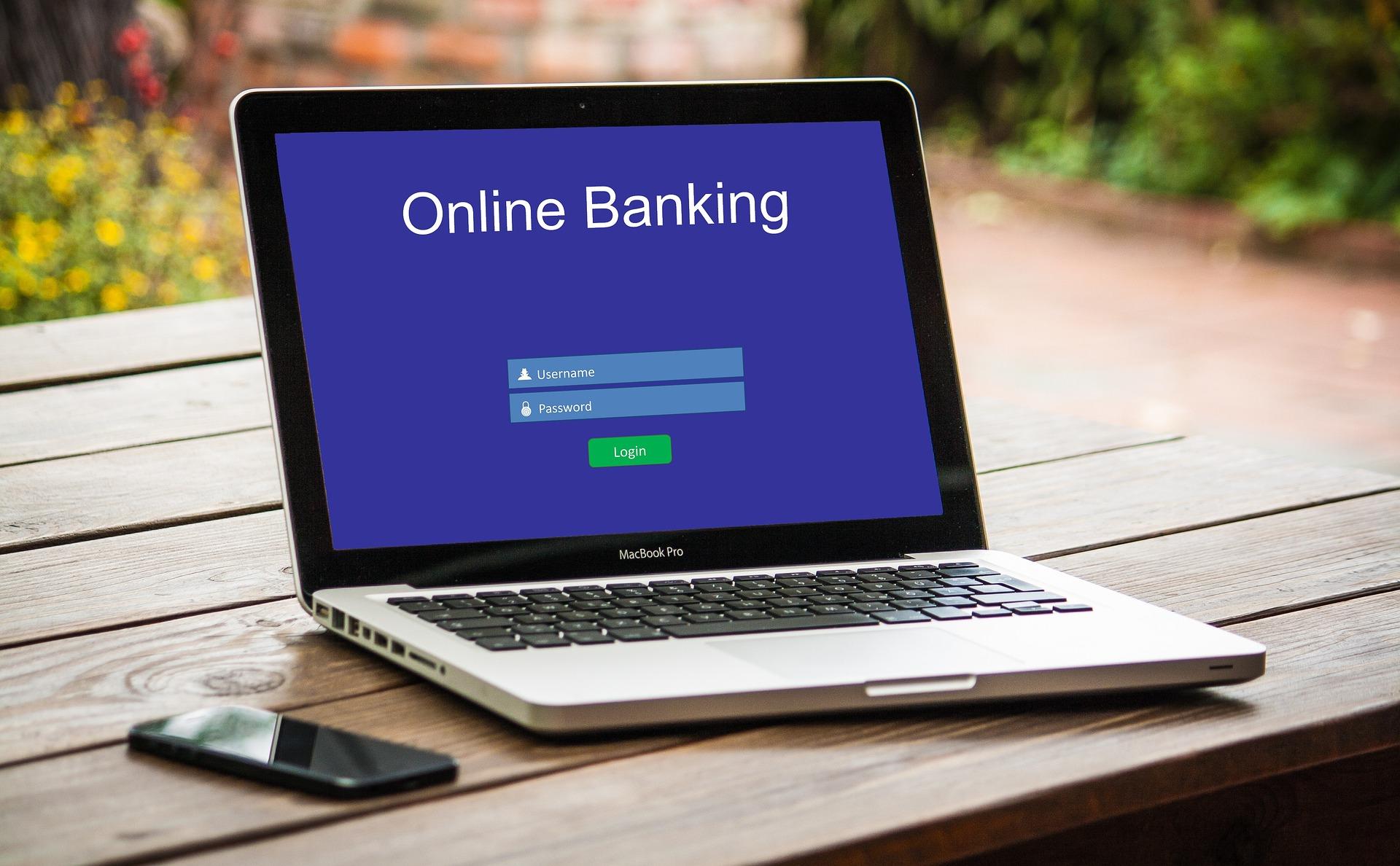 Vor- und Nachteile von Online-Banken